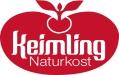 Keimling-Naturkost-Logo-klein