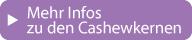 cashewkerne-button