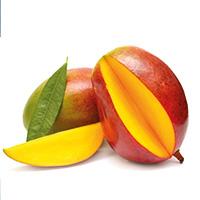frische-mango