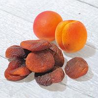 getrocknete-aprikosen