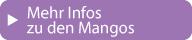 mango-button