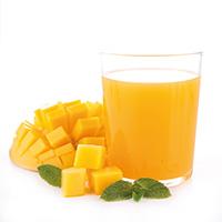 mango-saft
